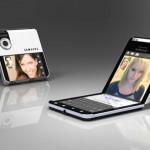 Samsung-Flip-concept-1