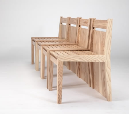 hidden_chairs_dining_table_4.jpg