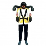 marc-newson-body-jet-pack