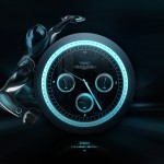 tron-legacy-edition-watch-3