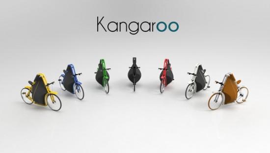 kangaroo-bike-2