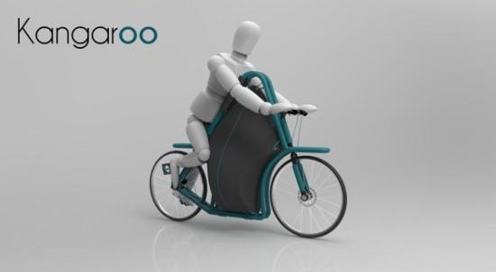 kangaroo-bike-3