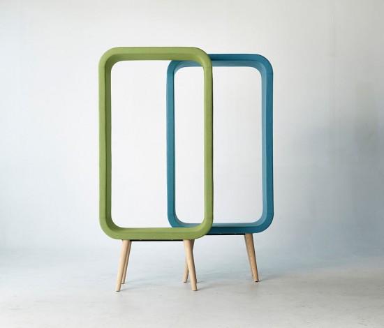 frame-chair-8