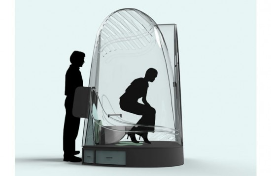 Biopod-portable-toilets-1