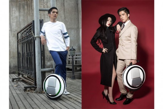 Ninebot-self-balancing-electric-unicycle-2