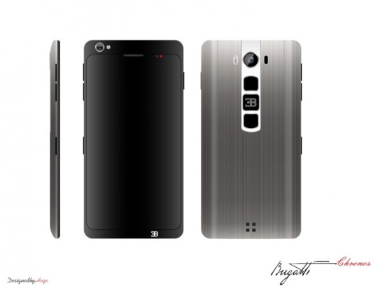 Bugatti-Chronos-smartphone-d